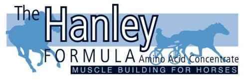 Hanley Formula Logo1.jpg