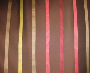 Orsay Stripe