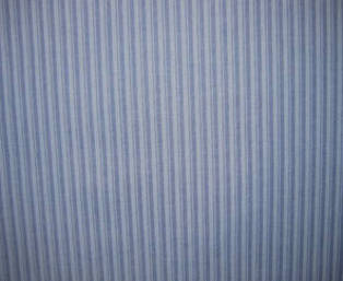 Narrow stripe SALE
