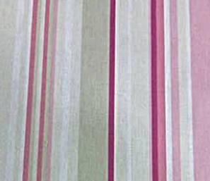 Finlay Stripe