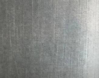 grey velvet