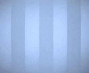 Romo Regency Stripe