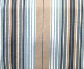 Fryetts Blue Stripe