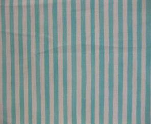 Pin Stripe Mint