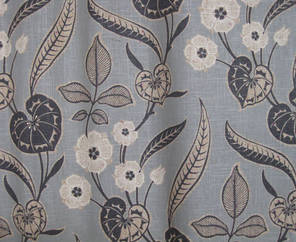 Edinburgh Weavers Nouveau