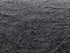 charcoal washed l8inen
