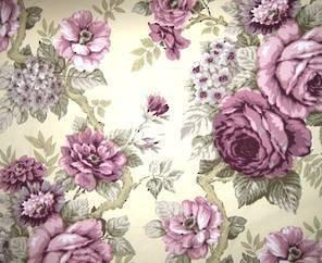 Roses SALE