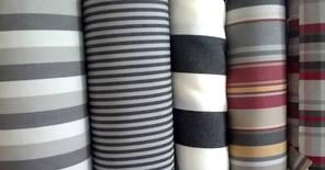 outdoor fabric