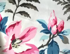 andrew martin magnolia velvet