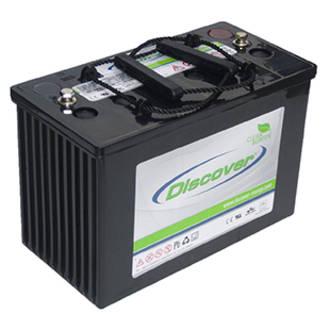 Ev 12v 115ah Battery Discover Batteries Solar