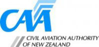 CAA Logo colour 1(copy)