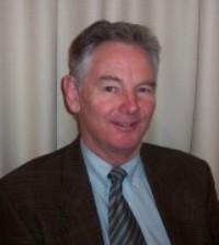 Dale Webbweb