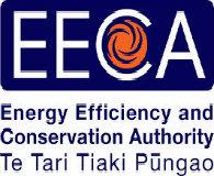 EECA 1(copy)(copy)