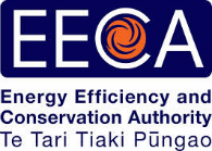 EECA 1(copy)
