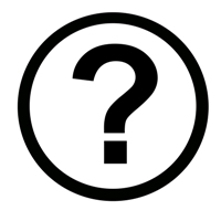 Icon-round-Question mark