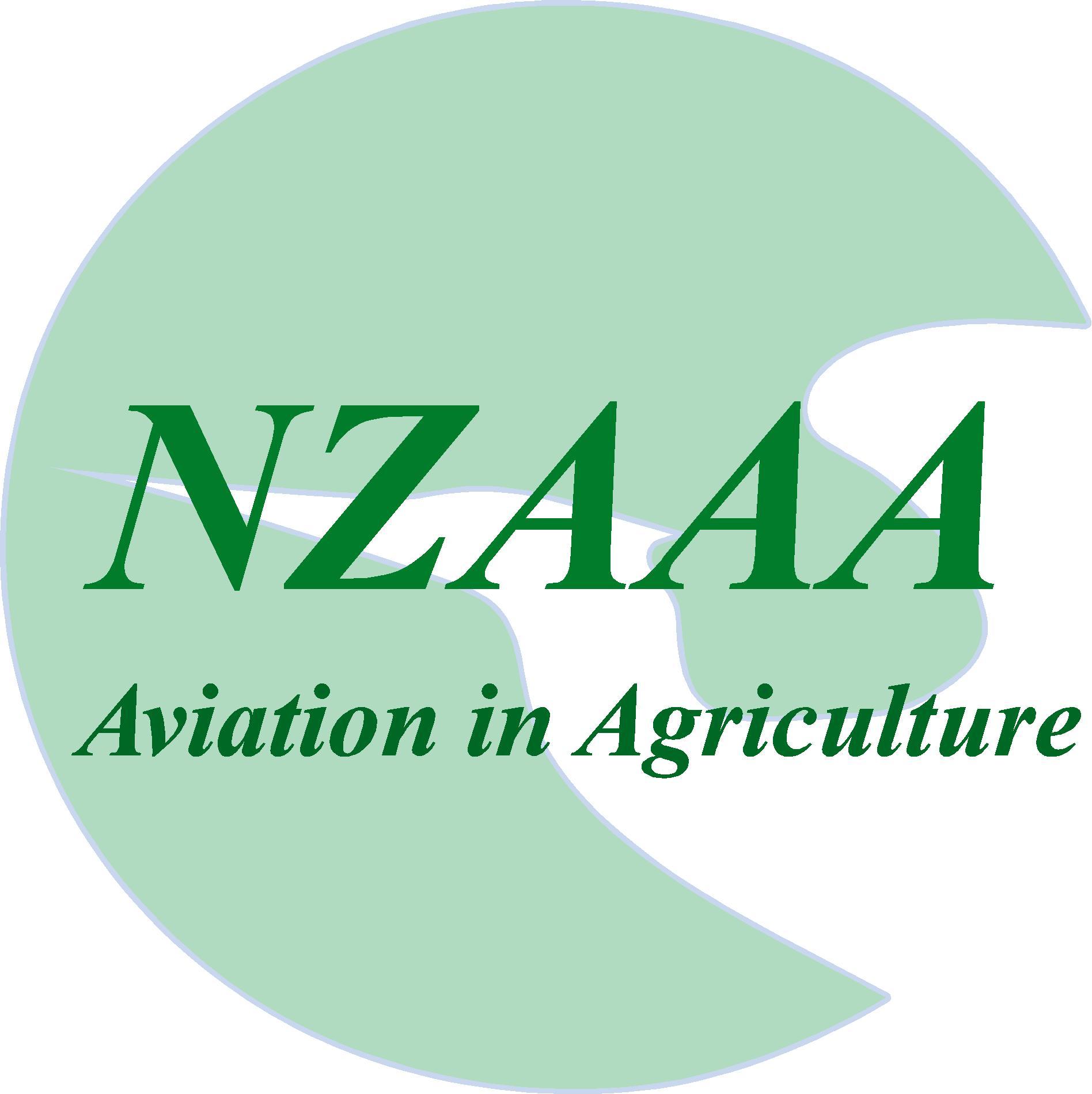 nzaaa logo