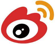 weibo(copy)