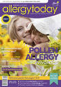 Allergy Today issue 154 (Spring 2015)