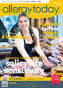Allergy Today issue 156 (Autumn 2016)