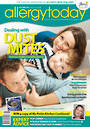 Allergy Today issue 152 (Autumn 2015)