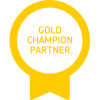 edm-icon-champion-badge-gold-667