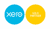 xero-gold-partner-logo-hires-RGB-382