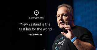 xerocon 2015 quote drury