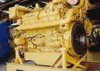 Rebuilt_Caterpillar_Engine.jpg