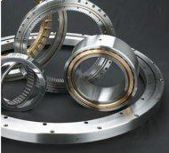 Messinger_roller_bearings.JPG