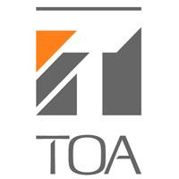 ogp logo