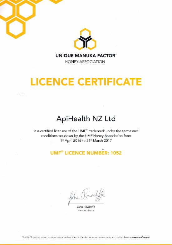 UMF Licence-2016-2017-91