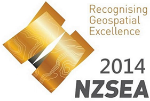 nz spatial awards-309