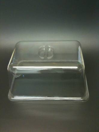 High Type Lid For Tray 004 005 Catering Tray Lids