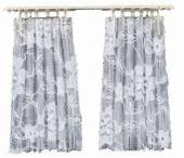 Lundby Curtains - Classic Style