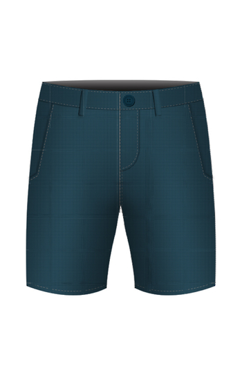 CRUISE WALK SHORTS