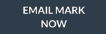 emailmarknow