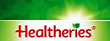 Healtheries logo-3