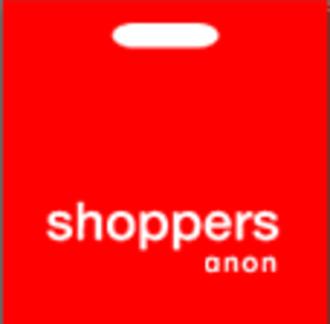 Shoppers anon