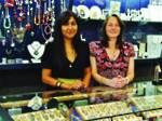 Nuttall Jewellers