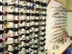 Birkenhead Optometrists