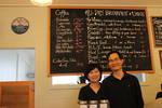 Café 47