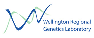 Wellington Regional Genetics Laboratory