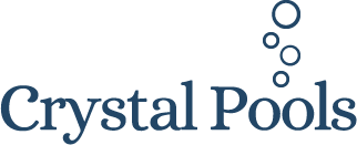 Crystal Pools Ltd.