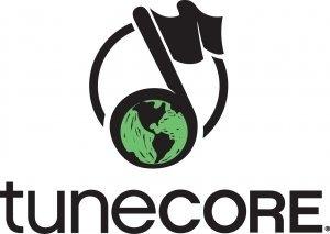 tunecorereview 1 1