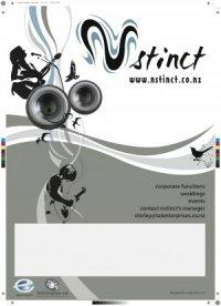 nstinct poster final copy 3 1