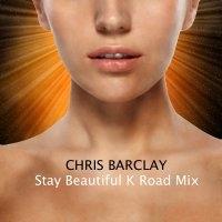 Staybeautiful remix2