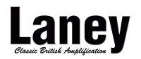 Laney logo