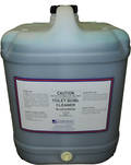 CT TOILET BOWL CLEANSER 20L