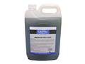 CC WINDOW CLEANER & SPRAY WIPE 5L