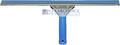 SUPA BLUE WINDOW SQUEEGEE 35 CM